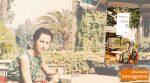 Lettres égyptiennes La Maison de la Poésie