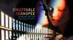Projection : courts-métrages du festival Cinéffable Médiathèque de la Canopée la fontaine