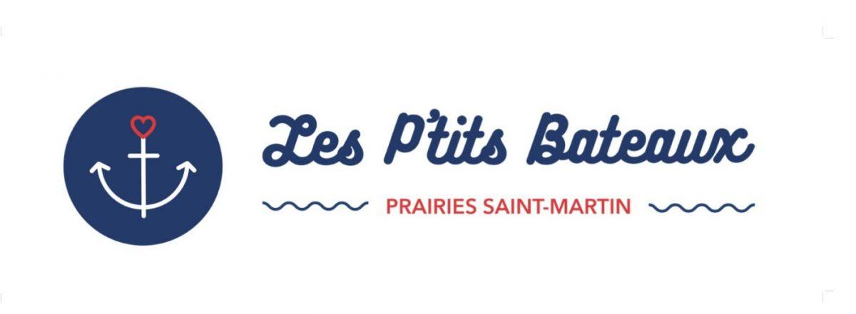 p'tits bateaux