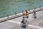 STAGE SAVOIR ROULER à VELO La maison du vélo