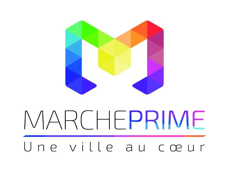 OPSA DEHËLI Marcheprime   2021-02-05