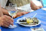 Les journées du patrimoine - Balade Ostréicole Arès   2021-09-18