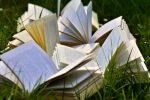 Cercle des lecteurs Arcachon   2021-03-09