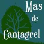 Guinguette Sous les Etoiles de Cantagrel Saint-Cirq-Lapopie