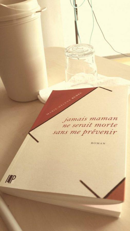 EDITIONS LES PERSEIDES