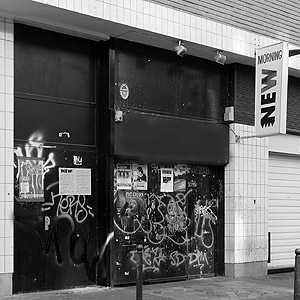 Jo KAIAT - Nouvel Album - CONCERT New Morning