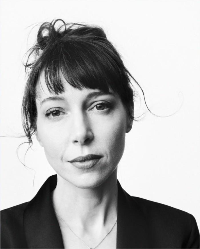 Jeanne Cherhal La Confluence Betton