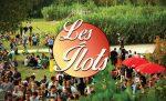 Les Ilots Électroniques Joué-lès-Tours