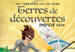 Les ViZites déKalées Meung-sur-Loire