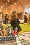 Pays d'Art et d'Histoire : Ateliers Artistiques En Famille Carennac