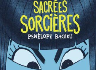 Pénélope Bagieu