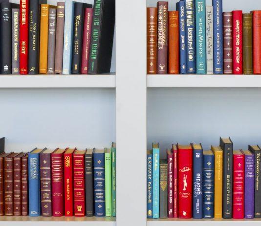 vente de livres en ligne