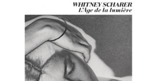 whitney scharer âge de la lumière