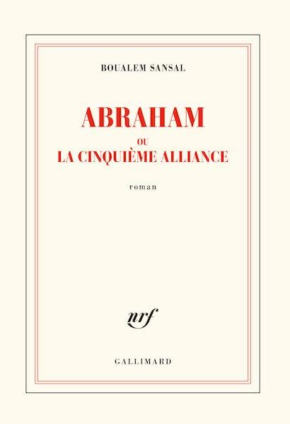 abraham-boualem-sansal