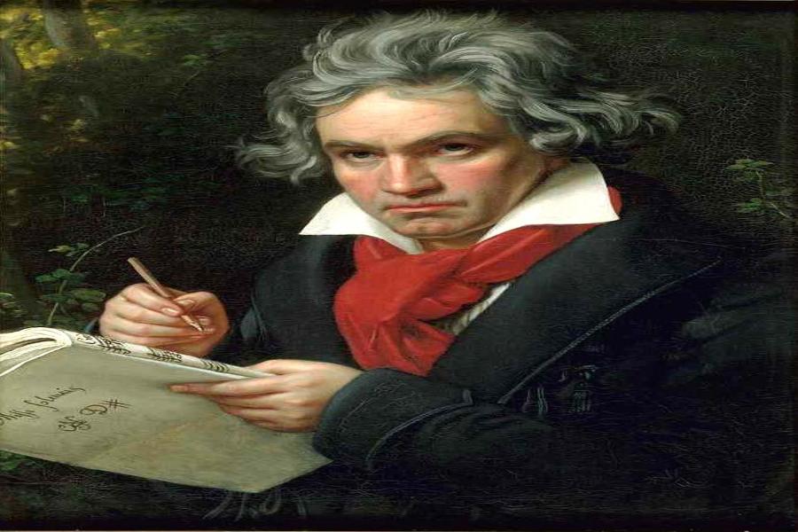 Beethoven Jazz à la Philharmonie Philharmonie de Paris