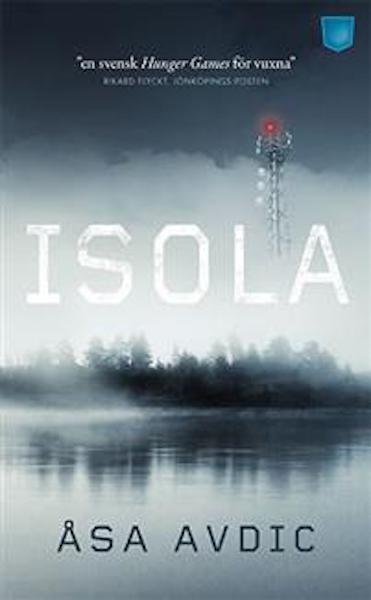 isola-asa-advic