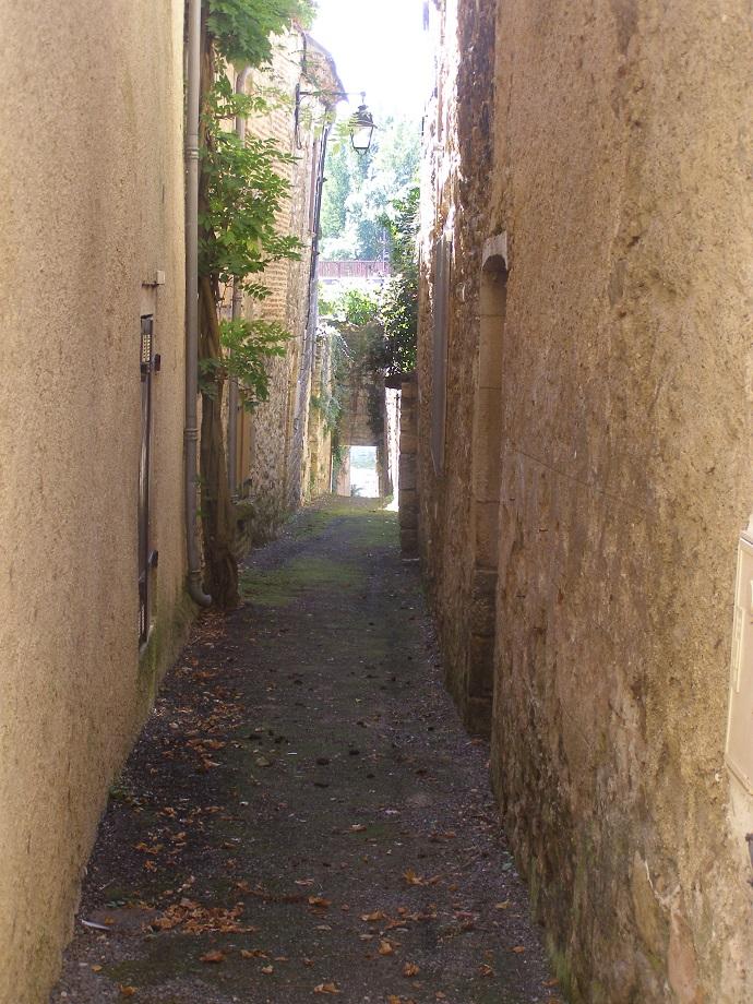 Journées Européennes du Patrimoine : Découverte des Métiers d'Autrefois dans la Cité Médiévale