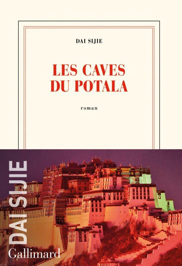 caves du potala