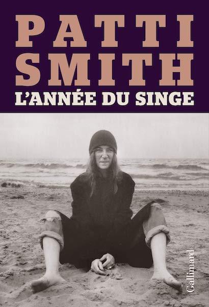 patti-smith-annee-singe