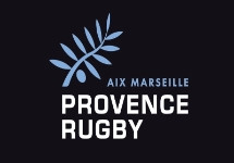 Provence Rugby /Oyonnax Aix-en-Provence   2021-02-19