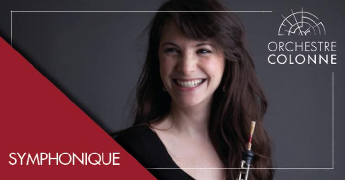 Concert symphonique | Hummel(s)