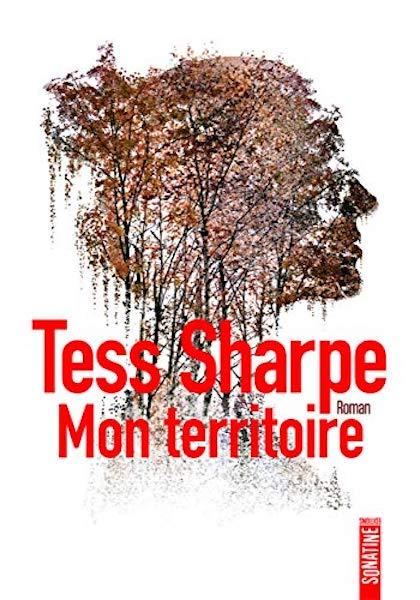 tess-sharpe-mon-territoire