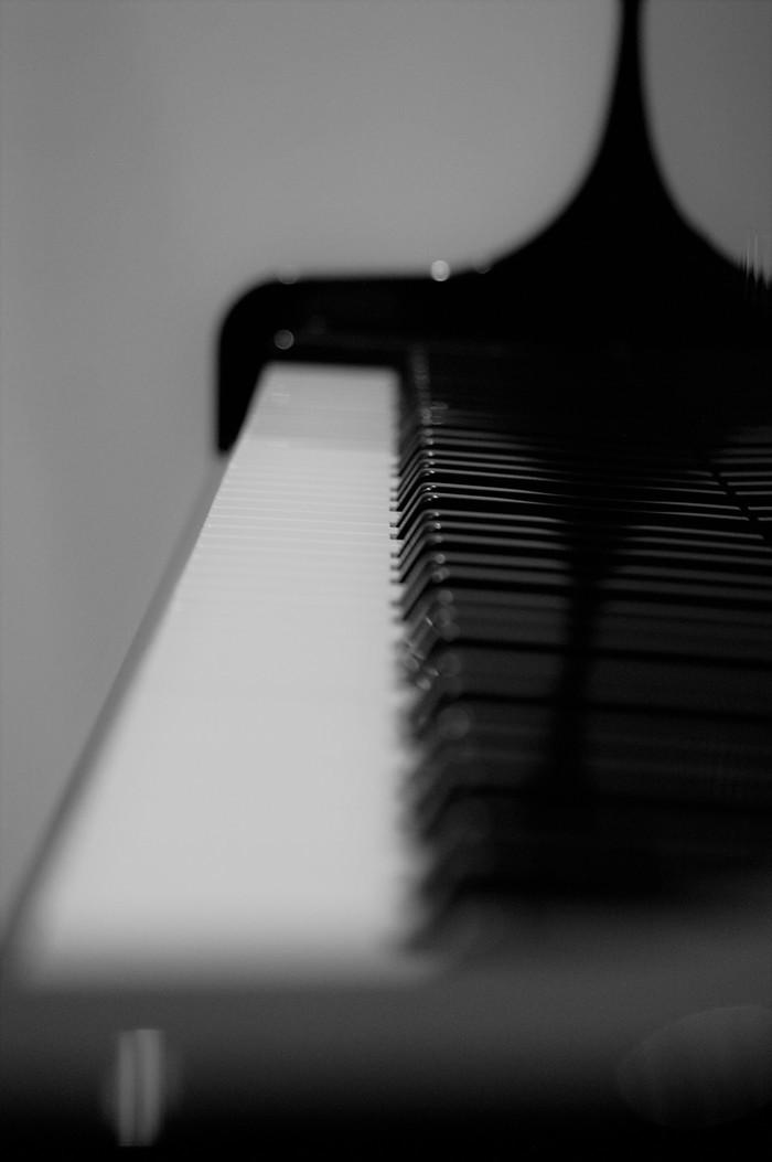« Classique et découverte » Récital pour piano avec Catherine Plunian