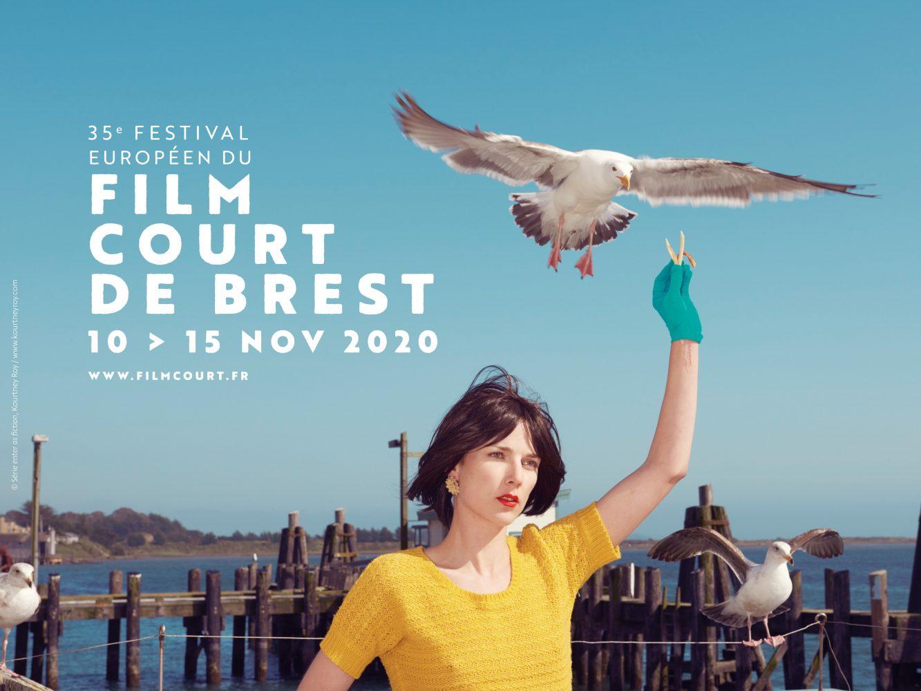 Film Court Brest