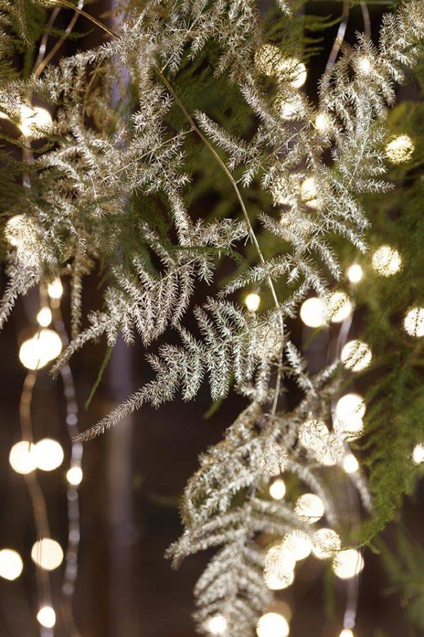 Bonheur d'Hiver - Noël au château de Chaumont-sur-Loire Chaumont-sur-Loire
