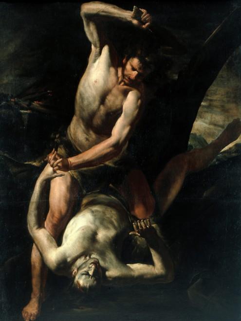 idoles et icones olivier esnault