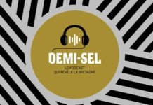 demi-sel podcast