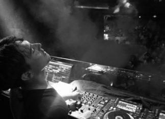 DJ F.E.M