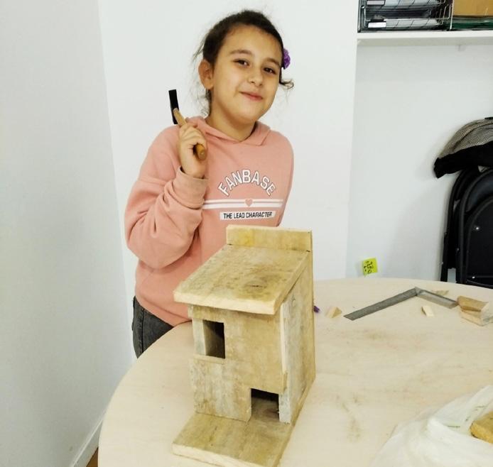 mobilab maison des squares rennes