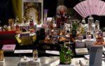 Salon de l'Univers du Parfum