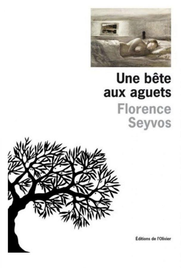 florence Seyvos