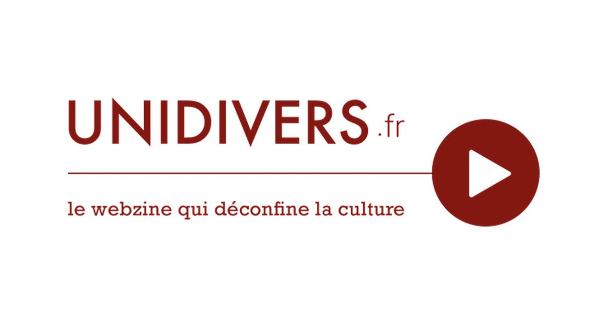 VARIÉTÉ INTERNATIONALE AVEC L'ORCHESTRE PAUL SELMER Agde jeudi 23