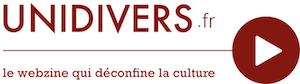 UNIDIVERS