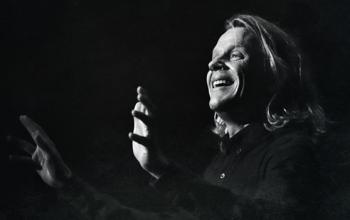 Alex Lutz - Saison Piano'cktail Piano'cktail