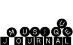 ANNULÉ // Écoute commentée avec Musique Journal Médiathèque Françoise Sagan Paris