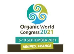 congres bio mondial rennes