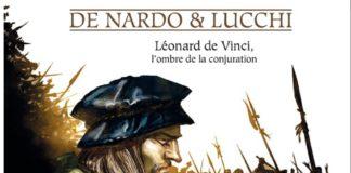 Leonard de Vinci BD