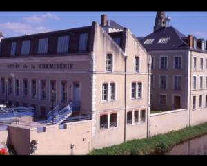 Dimanche en famille Argenton-sur-Creuse