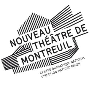 D'Ivoire et Chair - Les statues souffrent aussi Nouveau théâtre de Montreuil Montreuil