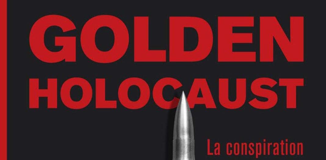 golden holocaust robert protoc