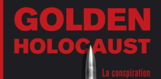 golden holocaust robert protoc