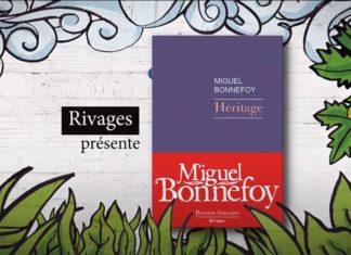 heritage miguel bonnefoy