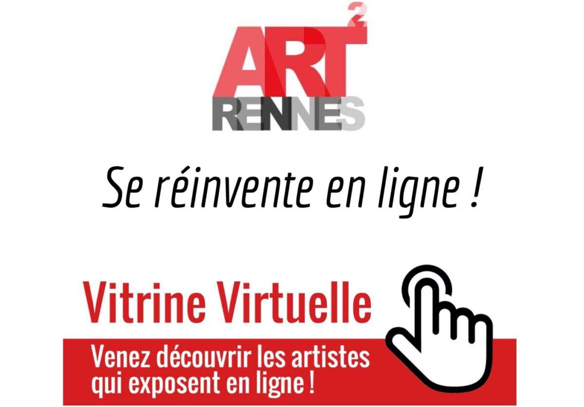 art2rennes
