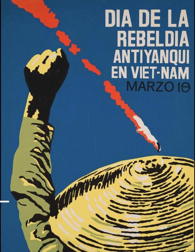 Dia de la rebellion