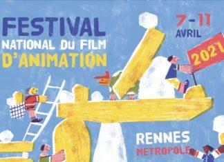 film animation rennes