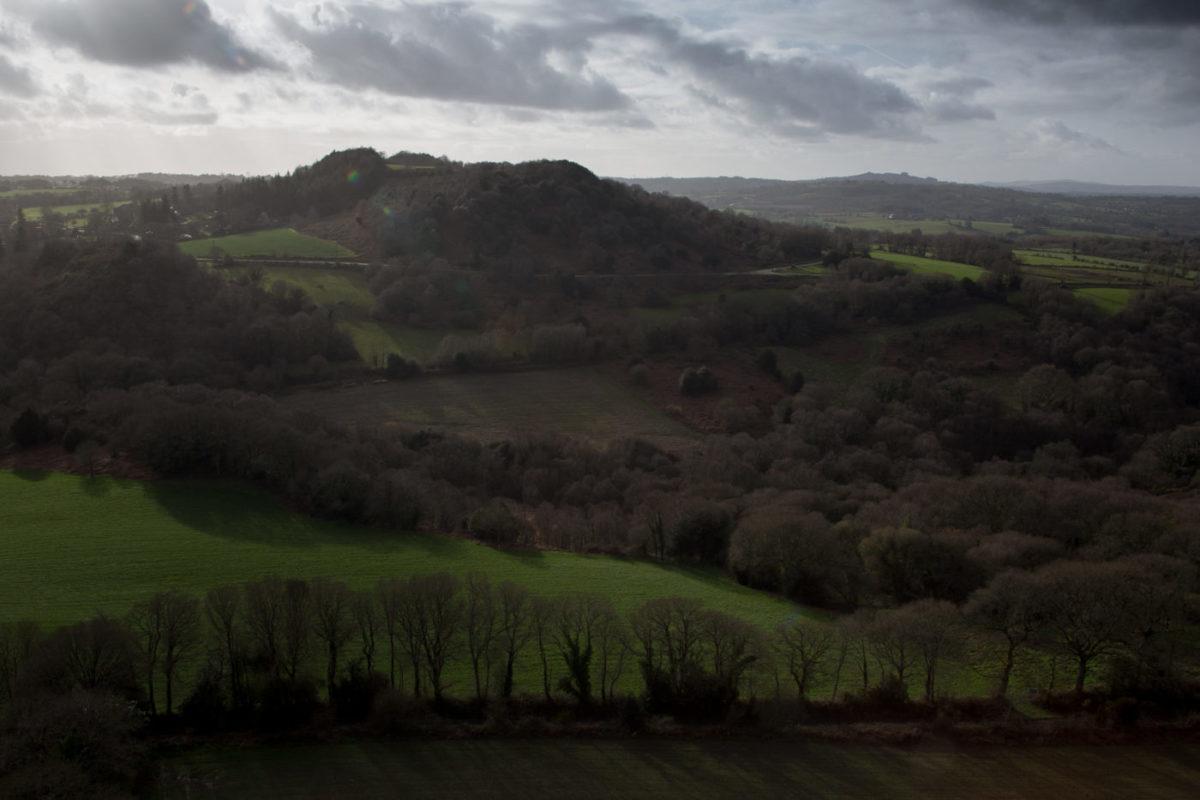 himalaya breton